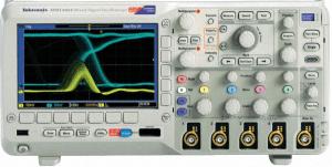 RF Transmission Lines